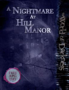 nightmare-hill-manor