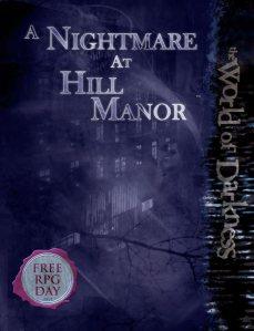 nightmare-hill-manor