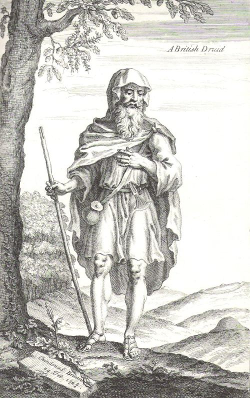 druid-british-by-william-stukeley