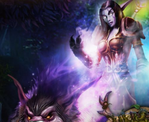 I Need That Wallpaper World Of Warcraft Forums
