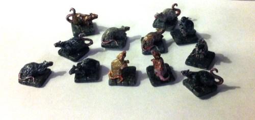 reaper-rats1