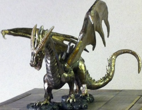 7-4-silverdragon2