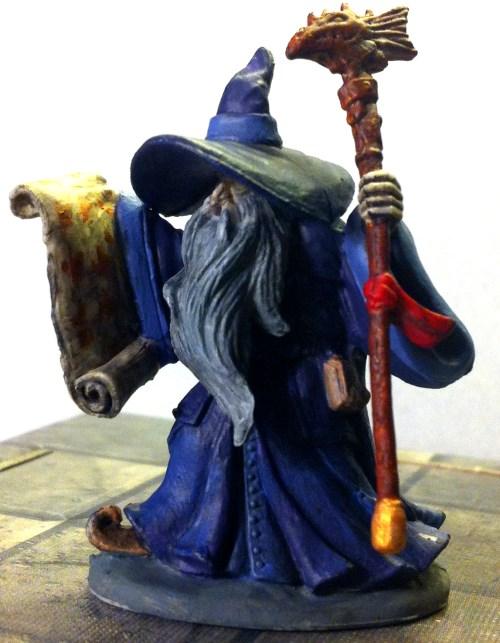 7-5 wizard