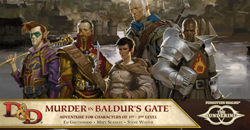 Murder-In-Baldurs-Gate