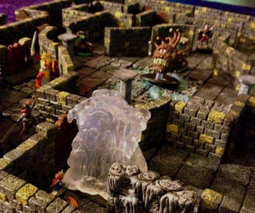 beholder lair2